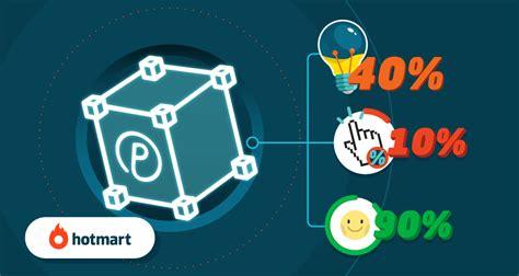 ¿Cómo hacer una infografía para publicar en tu blog ...