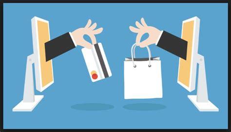 Como hacer una tienda en linea   Cómo Crear una Tienda Online