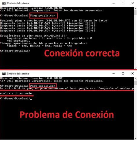 Cómo identificar y solucionar los problemas con DNS en ...