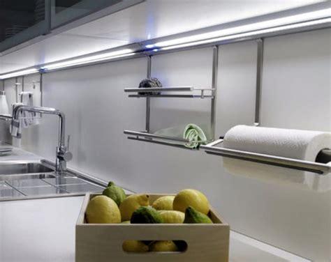 Cómo iluminar tu cocina. 5 consejos prácticos | Muebles de ...