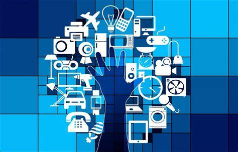 Como influye la tecnología en el hogar - CodeBox.es