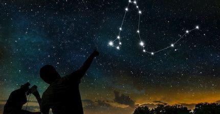 ¿Cómo iniciar a un niño en la astronomía?