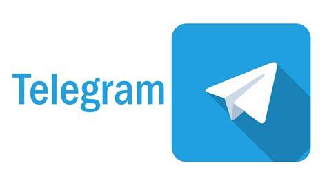 Cómo iniciar sesión en Telegram – info novedad