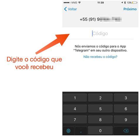 Como instalar e usar o Telegram no iPhone | iPhoneDicas