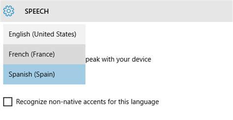 Cómo instalar idiomas adicionales en Windows 10 (y cambiar ...