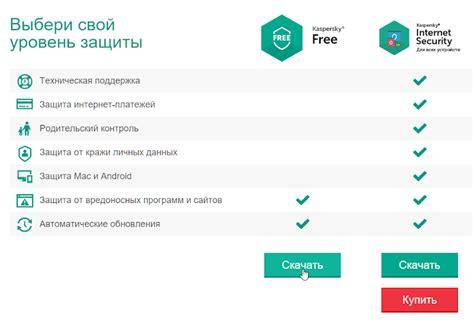 Cómo instalar Kaspersky Antivirus Free y cambiar el idioma