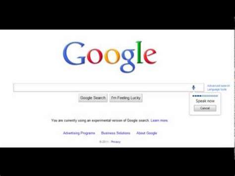 Como Instalar la Barra Google | Doovi