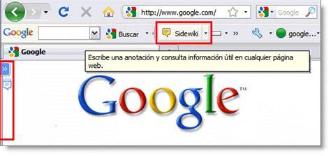 Cómo instalar la barra google en Firefox 13,14,15 etc ...