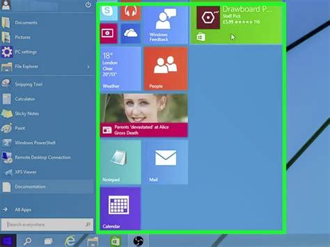 como instalar windows 10 con imagenes c 243 mo instalar ...