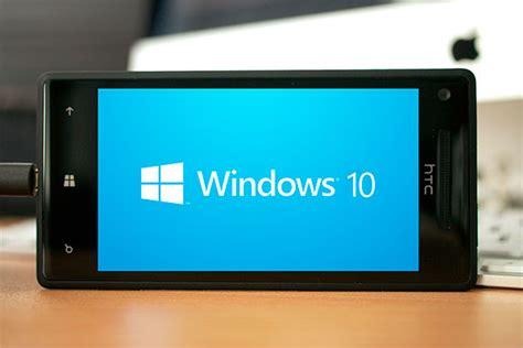 ¿Cómo instalar Windows 10 en el móvil? - BeMovil Blog