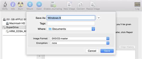Cómo instalar Windows 10 en Mac - NeoTeo