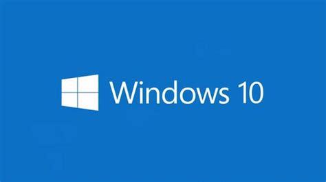 Cómo instalar Windows 10 en tu Mac junto a macOS Sierra