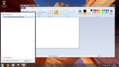 Como instalar windows 8 - Mantenimiento a Distancia