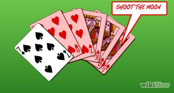 Cómo jugar a las espadas (cartas): 15 pasos (con fotos)