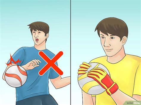 Cómo jugar al fútbol sala: 16 pasos  con fotos