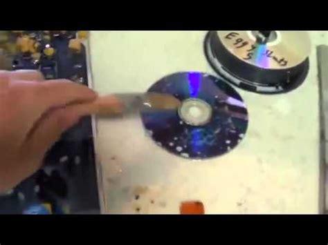 Como Jugar Gta v Sin descargar nada!   YouTube