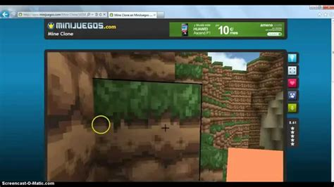 como jugar juegos online sin descargar como jugar al ...