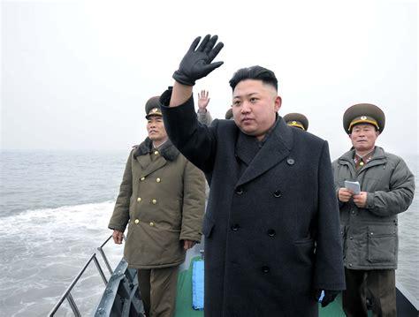 Cómo Kim Jong Un se convirtió en blanco de