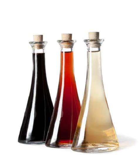 Cómo limpiar con vinagre