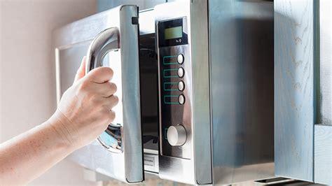 Cómo limpiar el microondas por dentro - Flota