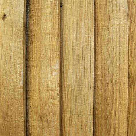 Cómo limpiar la madera con vinagre y aceite - 6 pasos