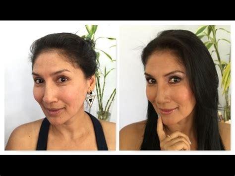 Como maquillarse a los 40 años | Doovi