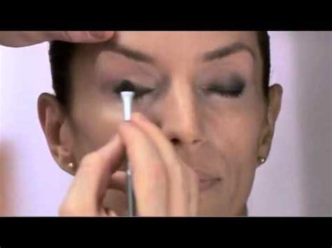 Como maquillarse a los 40 años - YouTube