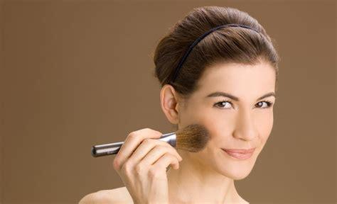 Como Maquillarse a los 40