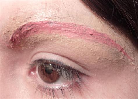 Como Maquillarse A Los 40 - newhairstylesformen2014.com