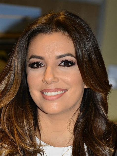 Como maquillarse correctamente   Adriana Lopez Make Up