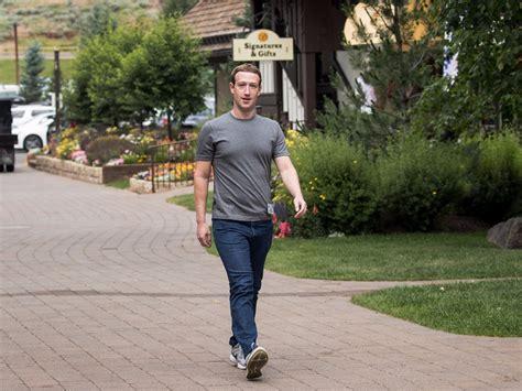 Como Mark Zuckerberg e Priscilla Chan gastam a sua fortuna ...
