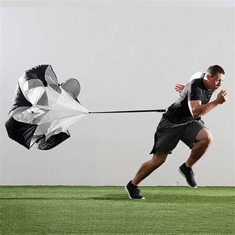Cómo mejorar la fuerza horizontal | Running