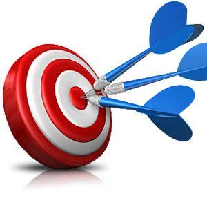 Cómo mejorar las acciones de performance marketing para un ...