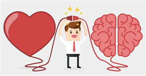Como melhorar a sua inteligência emocional | Revista do RH