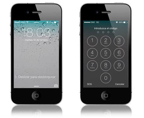 Como no comprar iPad o iPhone bloqueado   consejos para la ...