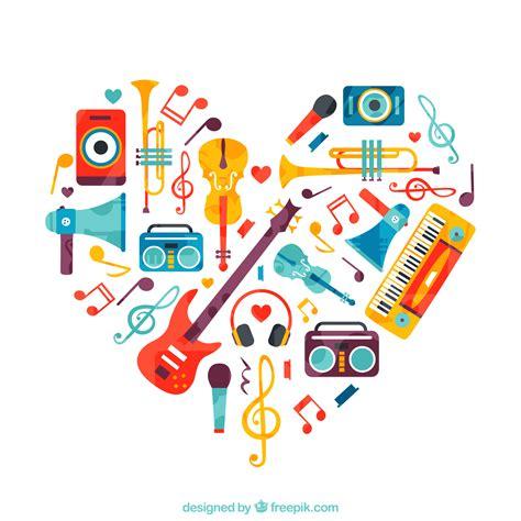 ¿Cómo nos influye la #música en Publicidad, Retail y RRSS?