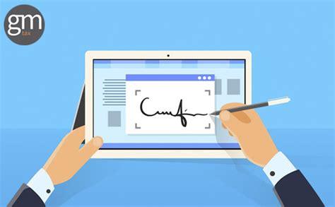 Cómo obtener certificado digital de persona jurídica y física