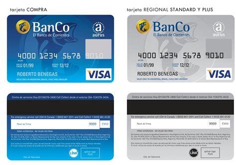 Como Obtener Mi Tarjeta De Credito Bancomer
