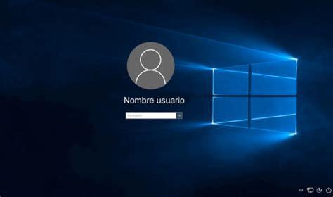 Cómo ocultar información personal en la pantalla de inicio ...