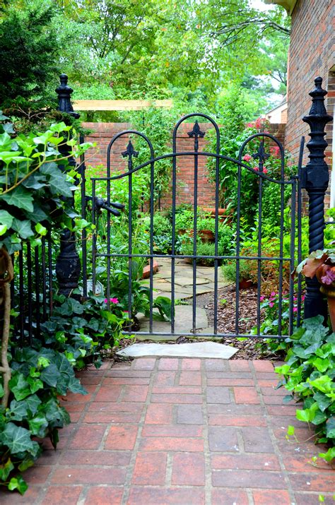 Cómo optimizar un jardín pequeño