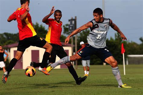 Cómo organizar un torneo de fútbol  Parte II  | LEVERADE