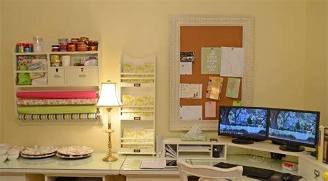 Como Organizar Una Casa Desordenada. Great Beneficios ...