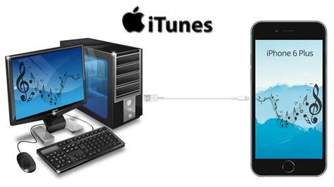 como pasar musica de la pc al iphone ipod o ipad con ...