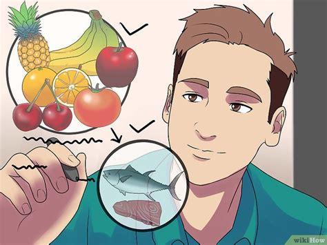 Cómo perder grasa abdominal  para hombres : 14 pasos