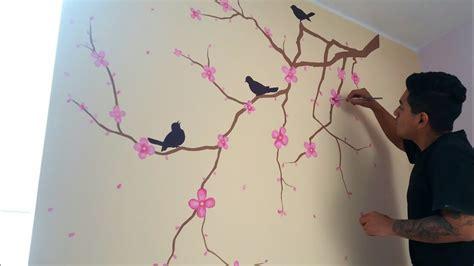 Como pintar decorar un cuarto pequeño para Niñas - Ideas ...