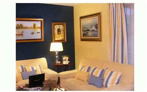 como pintar mi sala de dos colores