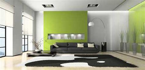 Como Pintar Mi Sala