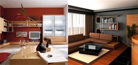 Cómo pintar un salón moderno