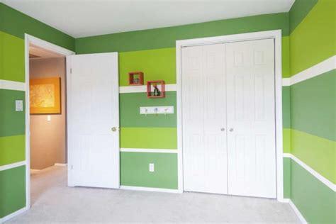 Cómo pintar una habitación   Como pintar.com
