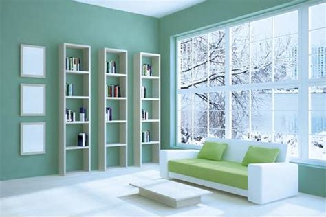 Cómo pintar una habitación, elegir el color   Paperblog